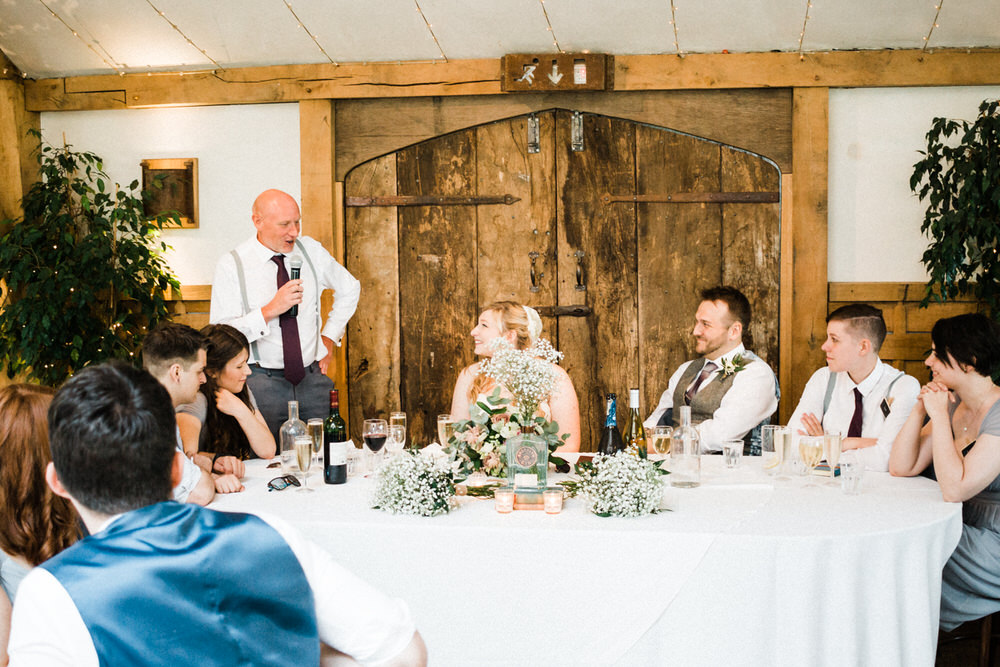 Special-Day-Photography-Cripps-Barn-Cirencester-Father-of-the-Bride-speech-Wedding-breakfast-in-Cirencester.jpg
