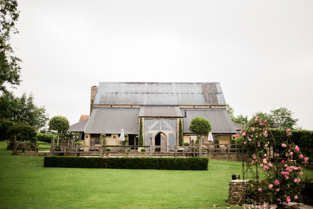 Special-Day-Photography-Cripps-Barn-Cirencester-The-Wedding-Venue-at-Cripps-Barn-Wedding-venue-in-the-summer.jpg