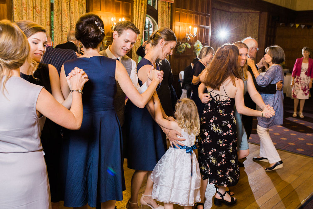 Special-Day-Photography-Dumbleton-Hall-hotel-Evensham-Barn-Dance-at-Dubleton-Hall-Hotel-Ceilidh-dancing-in-Evesham.jpg