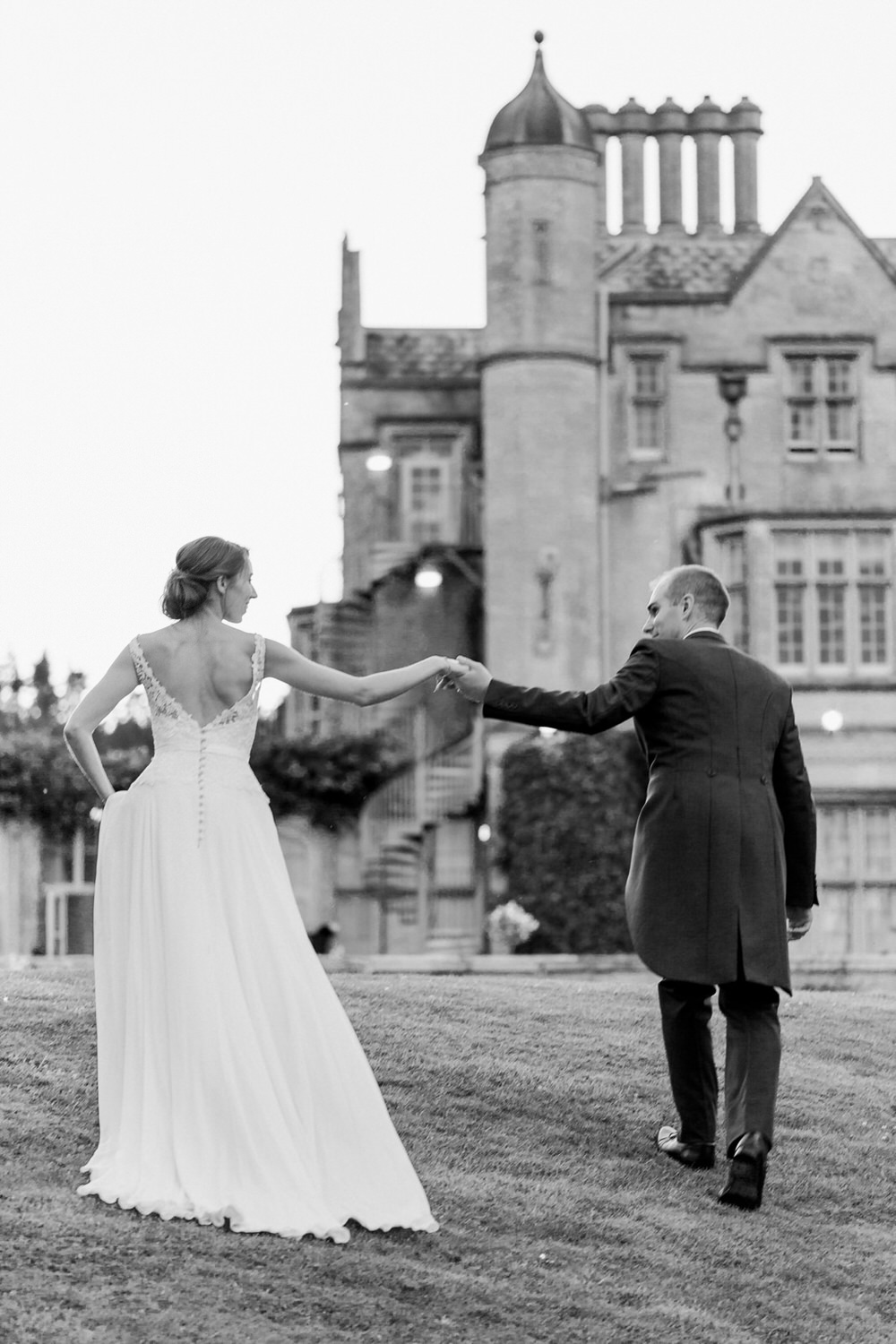 Special-Day-Photography-Dumbleton-Hall-hotel-Evensham-Black-and-white-couples-photography-Summer-wedding-in-Dumbleton.jpg