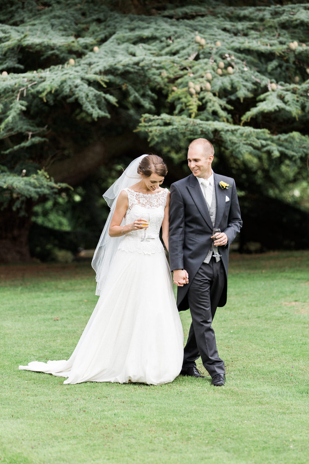Special-Day-Photography-Dumbleton-Hall-hotel-Evensham-Couples-Photography-at-Dubleton-Hall-Hotel.jpg