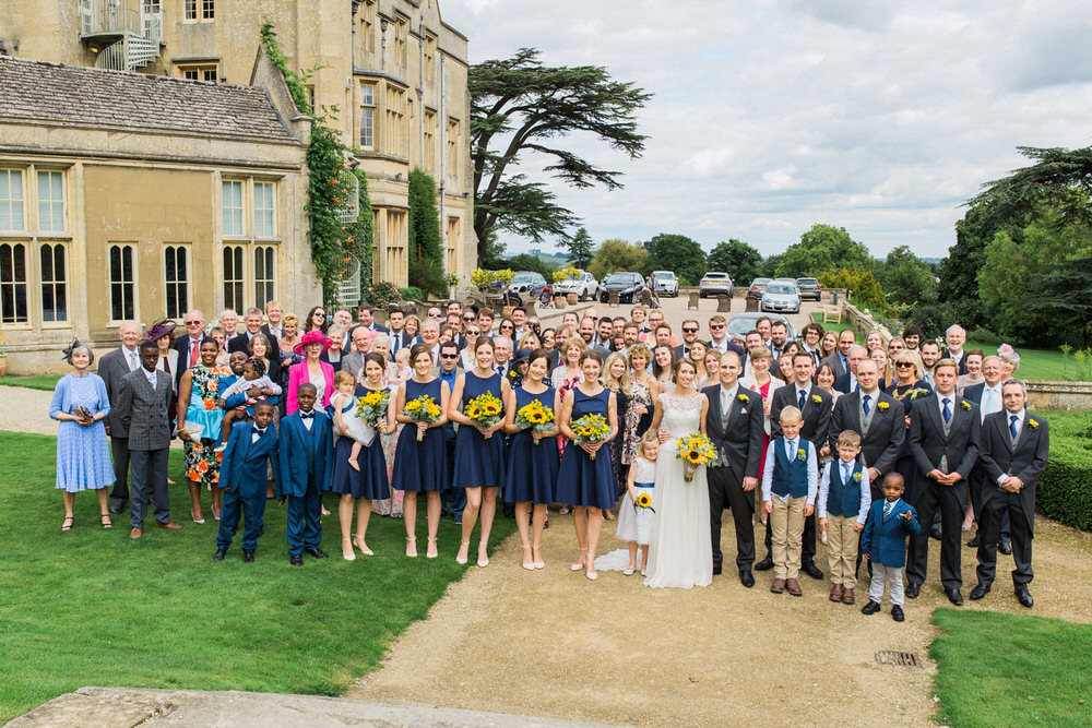 Special-Day-Photography-Dumbleton-Hall-hotel-Evensham-Guest-photography-at-Dubleton-Hall-Hotel-Sunflower-theme-wedding.jpg