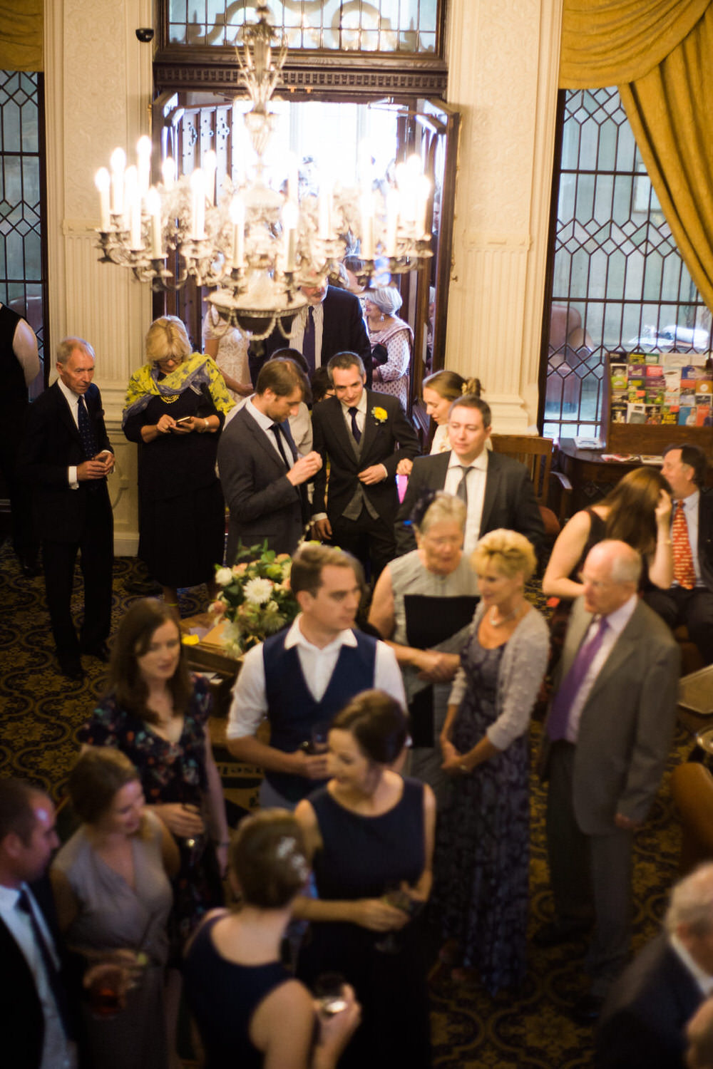Special-Day-Photography-Dumbleton-Hall-hotel-Evensham-Guests-arriving-for-wedding-breakfast-at-Dubleton-Hall-Hotel.jpg