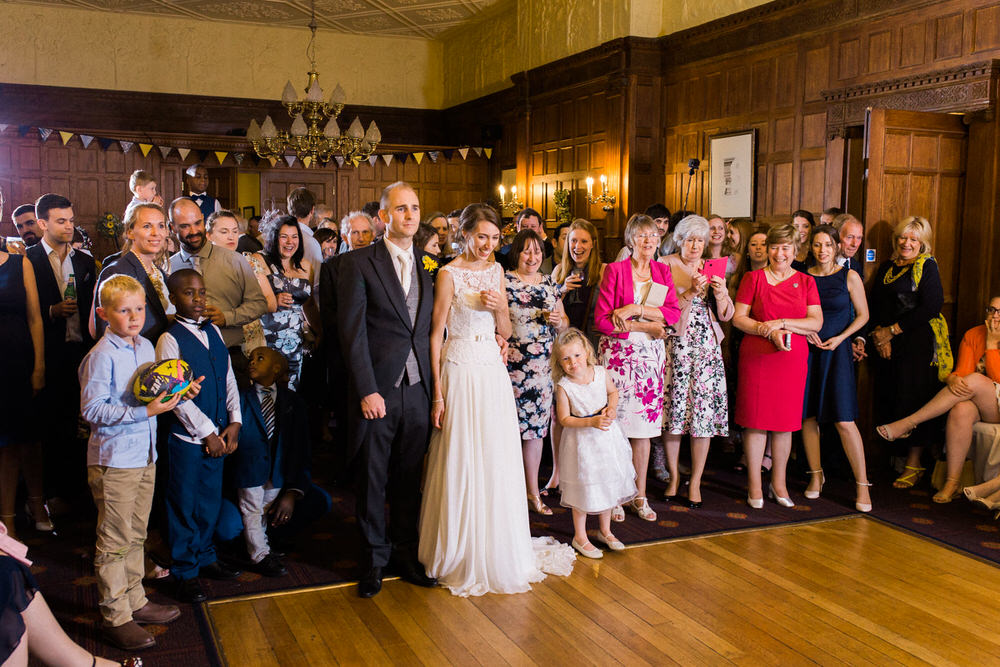 Special-Day-Photography-Dumbleton-Hall-hotel-Evensham-The-interior-at-Dubleton-Hall-Hotel-Summer-wedding-in-Dumbleton.jpg