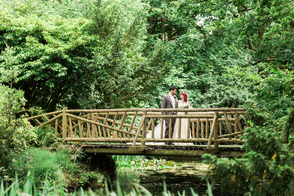 Special-Day-Photography-Manor-By-the-Lake-Cheltenham-Couples-photography-at-Manor-By-The-Lake-the-Monet-Bridge.jpg