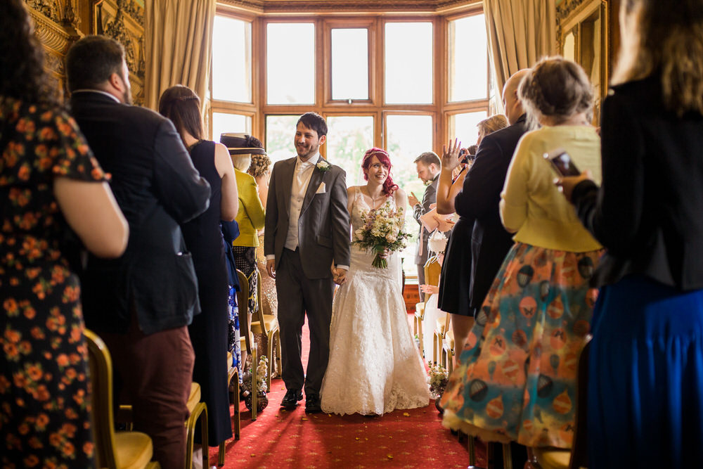 Special-Day-Photography-Manor-By-the-Lake-Cheltenham-The-Wedding-Venue-at-Manor-By-The-Lake-Bride-and-groom-leave-the-wedding-venue.jpg