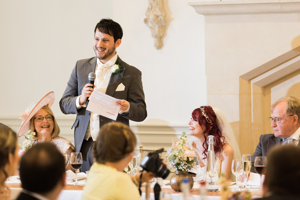 Special-Day-Photography-Manor-By-the-Lake-Cheltenham-Wedding-speeches-at-Manor-By-The-Lake-The-groom-makes-his-speeches.jpg