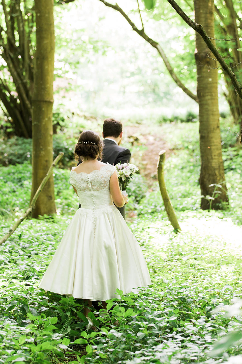 Special-Day-Photography-The-Barn-At-Upcote-Cheltenham-Couples-photography-in-the-woods-in-Cheltenham.jpg