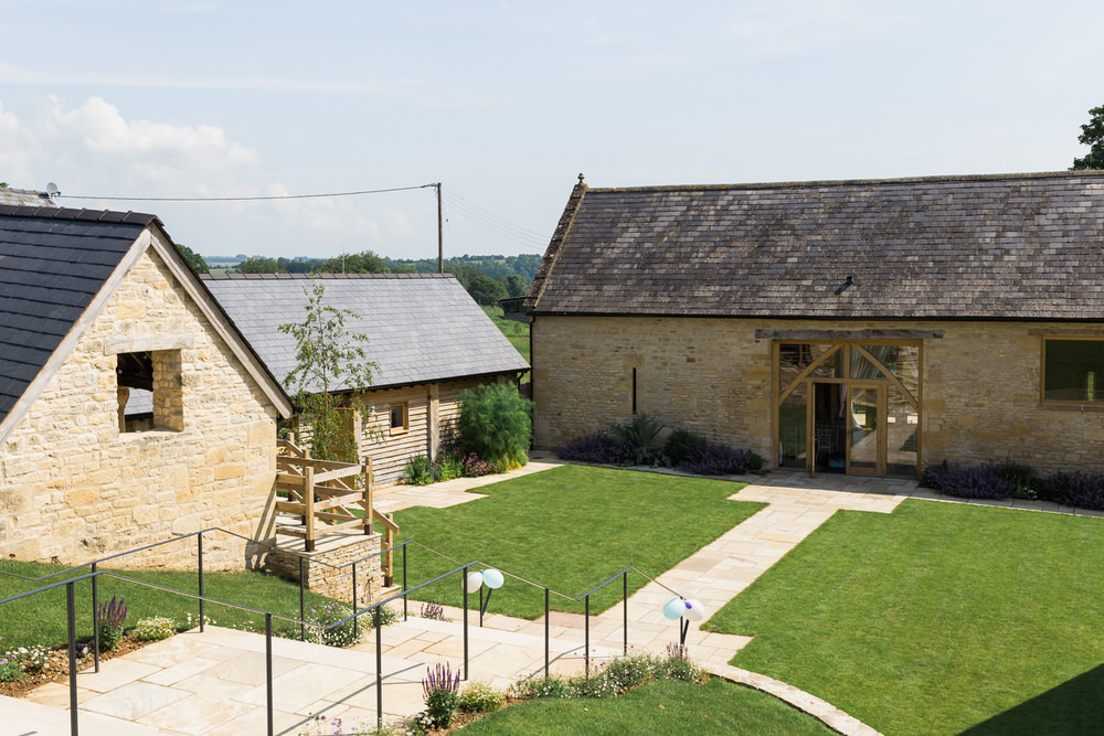 Special-Day-Photography-The-Barn-At-Upcote-Cheltenham-The-Wedding-Venue-at-The-Barn-At-Upcote.jpg