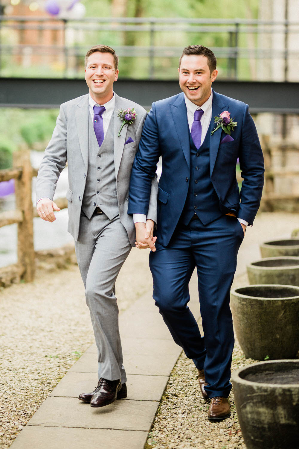 Special-Day-Photography-Egypt-Mills-Hotel-Stroud-A-same-sex-wedding-in-the-summer-Gay-wedding-photography-Stroud.jpg