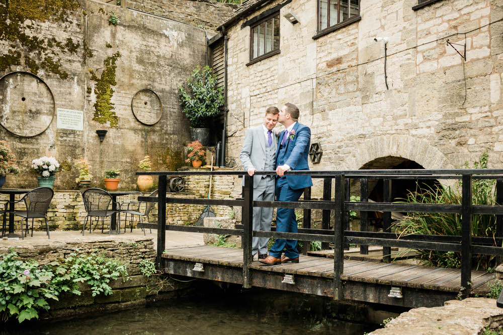 Special-Day-Photography-Egypt-Mills-Hotel-Stroud-Egypt-Mills-same-sex-wedding-Romantic-portraits-in-the-gardens-of-Nailsworth.jpg