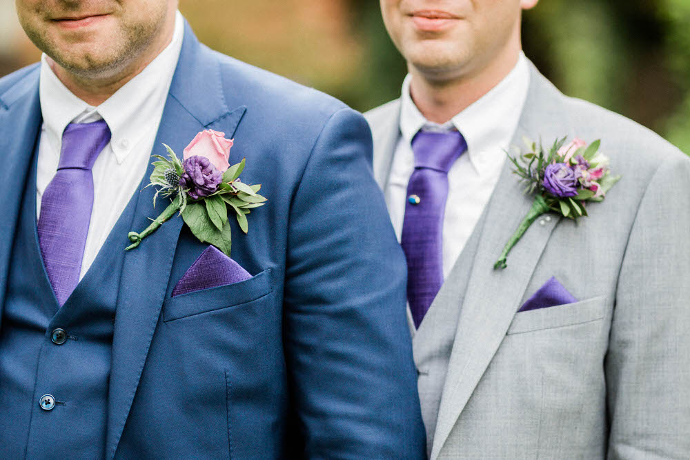 Special-Day-Photography-Egypt-Mills-Hotel-Stroud-Grooms-matching-flowers-Buttinhole-flower-ideas-in-purple.jpg