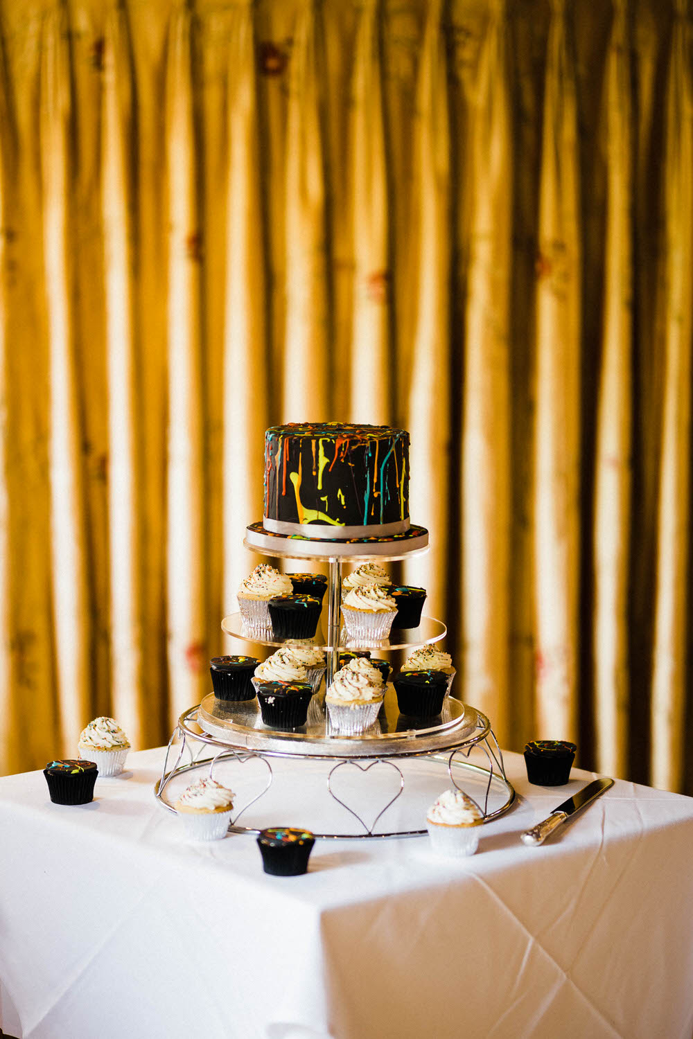 Special-Day-Photography-Egypt-Mills-Hotel-Stroud-Same-sex-weddings-in-Nailsworth-cupcake-wedding-cake-idea.jpg