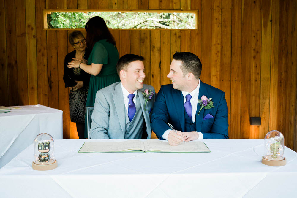 Special-Day-Photography-Egypt-Mills-Hotel-Stroud-Same-sex-weddings-in-Nailsworth.jpg
