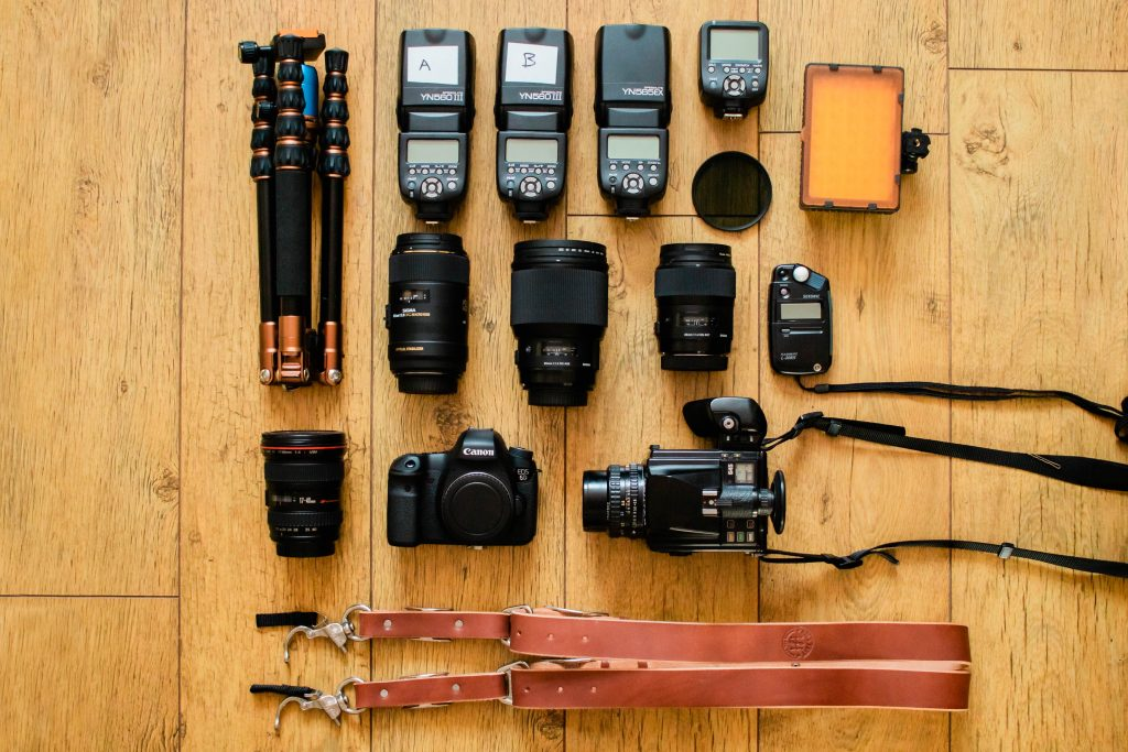 Special-Day-Photography-Photo-Plus-Magazine-Canon-Wedding-Photography-Kit-Flat-Lay-Wedding-Photography-Equipment-2018-1024x683.jpg