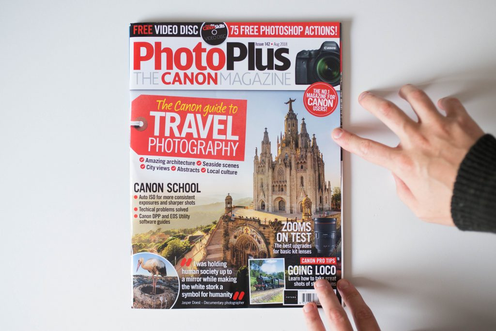 Special-Day-Photography-Photo-Plus-Magazine-Canon-Wedding-Photography-Kit-Front-Cover-1024x683.jpg