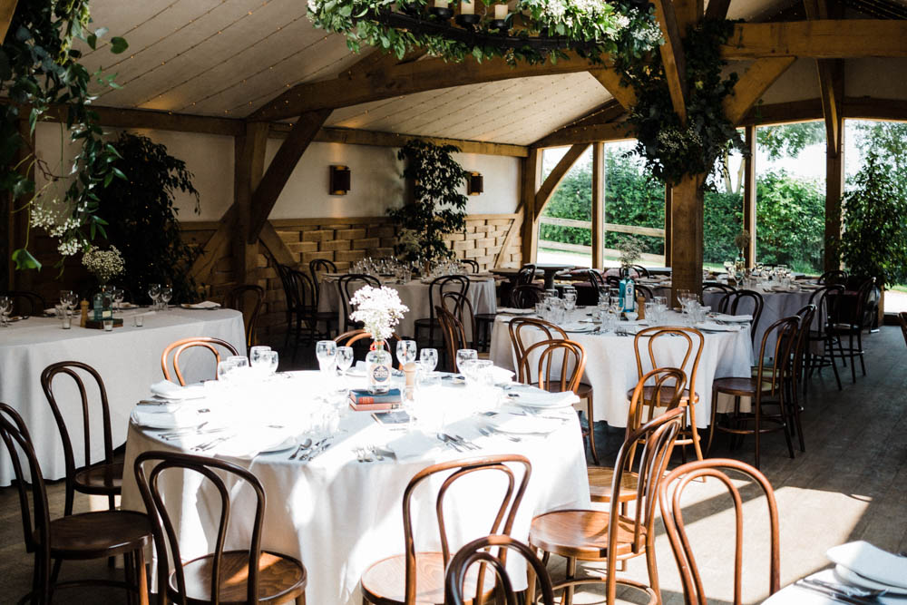Special-Day-Photography-Cripps-Barn-Cirencester-Gloucester-Barn-Wedding-Bohemian-Reception-Layout.jpg