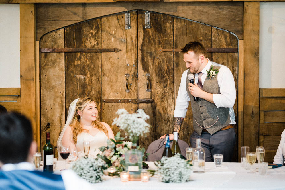 Special-Day-Photography-Cripps-Barn-Cirencester-Gloucester-Barn-Wedding-The-Groom-Speech.jpg