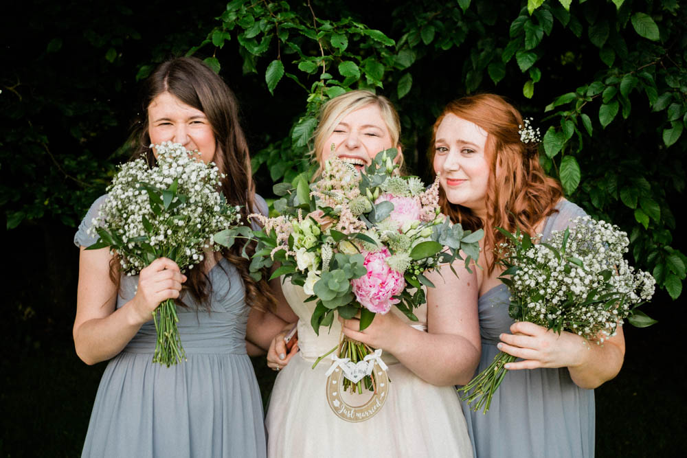 Special-Day-Photography-Cripps-Barn-Cirencester-Gloucester-Barn-Wedding-bride-and-bridesmaids-have-fun-photos.jpg