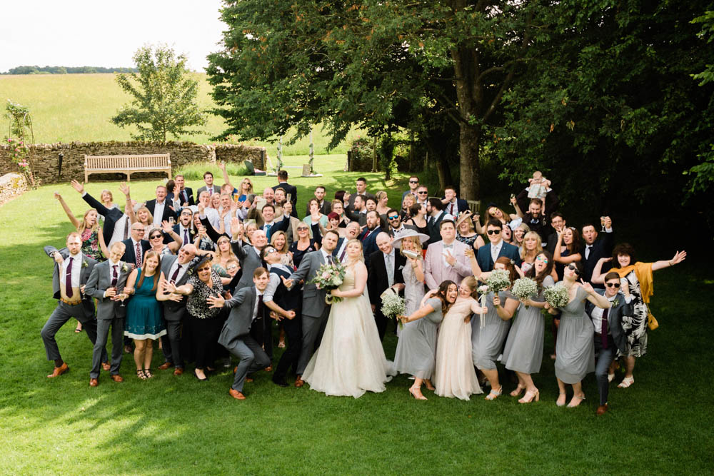 Special-Day-Photography-Cripps-Barn-Cirencester-Gloucester-Barn-Wedding-group-wedding-photography-outside-in-the-countryside.jpg