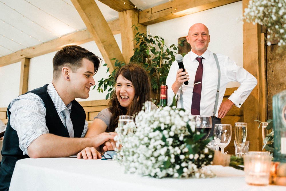 Special-Day-Photography-Cripps-Barn-Cirencester-Gloucester-Barn-Wedding-guests-enjoy-the-speeches.jpg