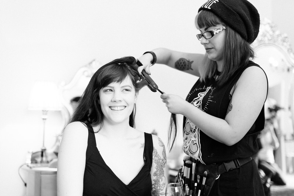Special-Day-Photography-Manor-By-The-Lake-Cheltenham-Manor-By-The-Lake-50s-Wedding-Bridal-hair-and-make-up.jpg