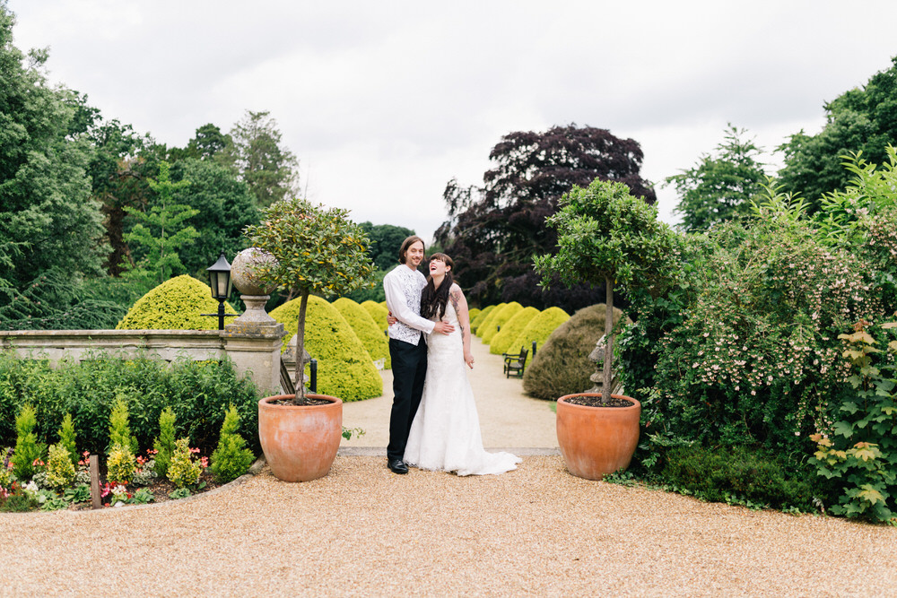 Special-Day-Photography-Manor-By-The-Lake-Cheltenham-Manor-By-The-Lake-50s-Wedding-outdoors-wedding-couples-photography.jpg