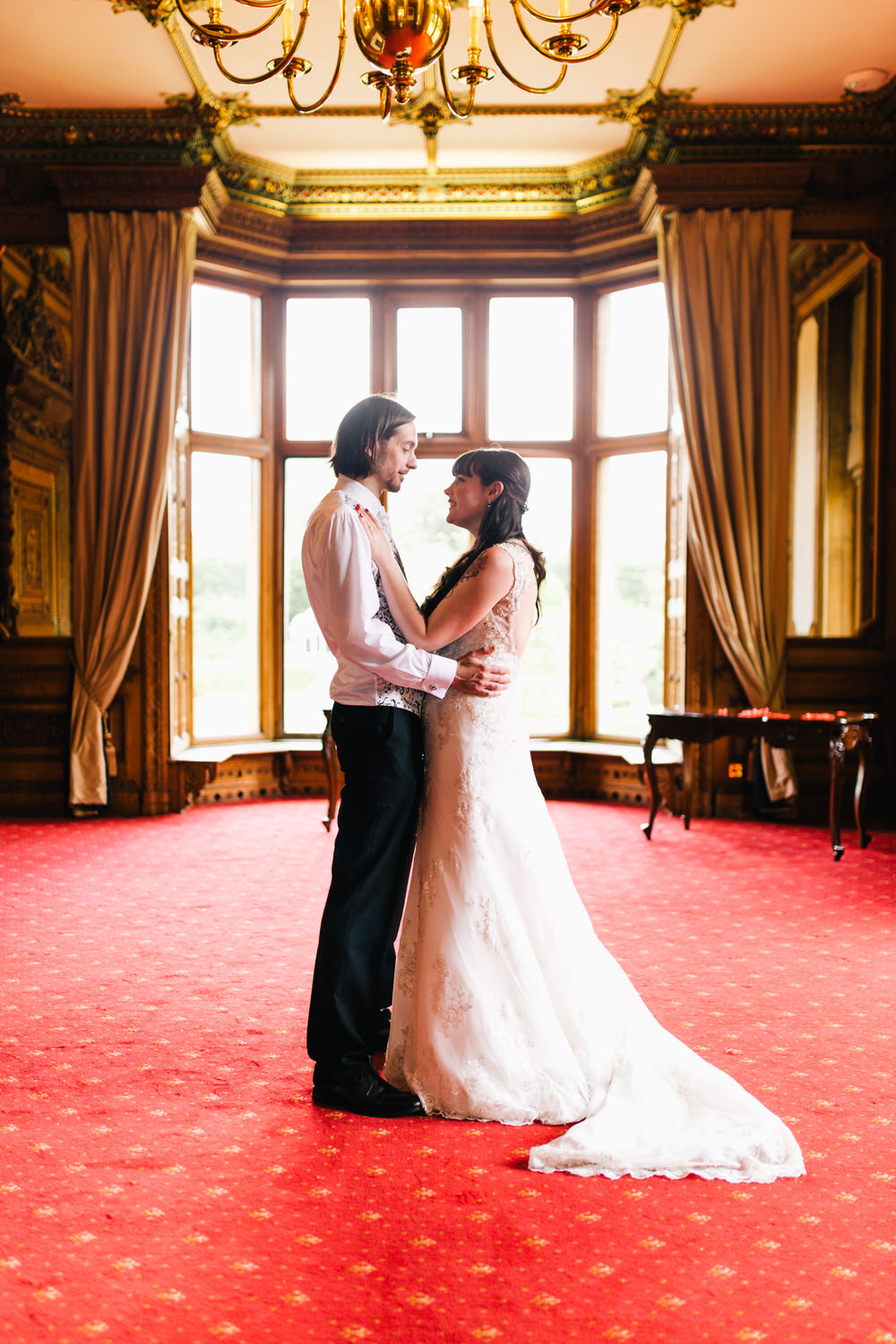 Special-Day-Photography-Manor-By-The-Lake-Cheltenham-Manor-By-The-Lake-50s-Wedding-romantic-indoors-wedding-portraits.jpg