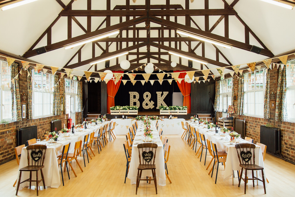 Special-Day-Photography-Prestbury-WI-Hall-Cheltenham-Prestbury-Church-Wedding-Chetltenham-WI-Hall-detail.jpg