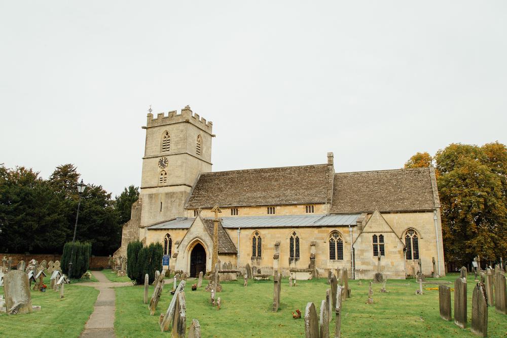 Special-Day-Photography-Prestbury-WI-Hall-Cheltenham-Prestbury-Church-Wedding-Prestbury-church.jpg