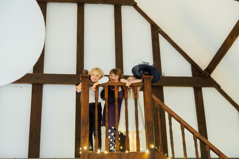 Special-Day-Photography-Prestbury-WI-Hall-Cheltenham-Prestbury-Church-Wedding-children-at-a-wedding.jpg