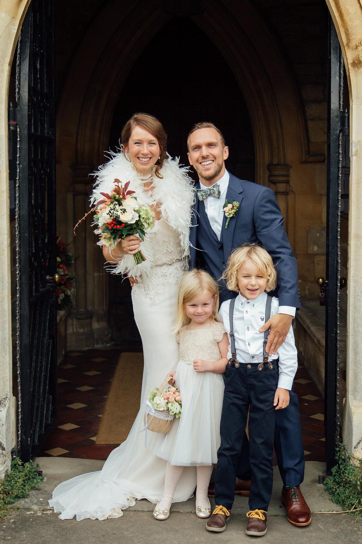 Special-Day-Photography-Prestbury-WI-Hall-Cheltenham-Prestbury-Church-Wedding-family-portriats.jpg