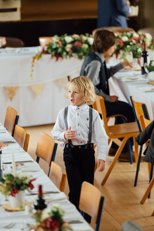 Special-Day-Photography-Prestbury-WI-Hall-Cheltenham-Prestbury-Church-Wedding-guests-at-a-reception.jpg