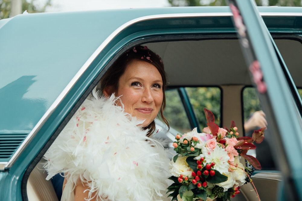 Special-Day-Photography-Prestbury-WI-Hall-Cheltenham-Prestbury-Church-Wedding-the-bride-waits-in-the-wedding-car.jpg