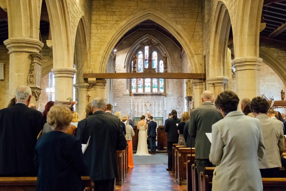 Special-Day-Photography-Prestbury-WI-Hall-Cheltenham-Prestbury-Church-Wedding-traditional-church-interior.jpg