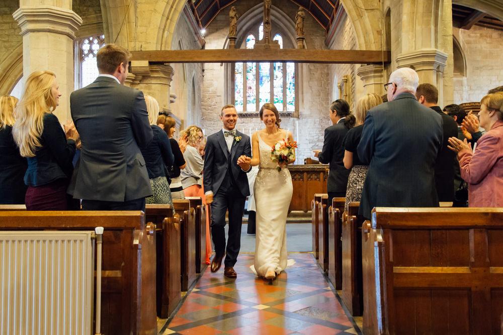 Special-Day-Photography-Prestbury-WI-Hall-Cheltenham-Prestbury-Church-Wedding-walking-down-the-aisle-married.jpg