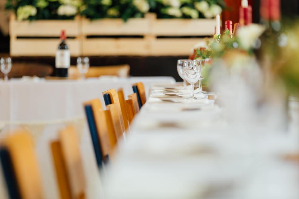 Special-Day-Photography-Prestbury-WI-Hall-Cheltenham-Prestbury-Church-Wedding-wine-glass-detail.jpg