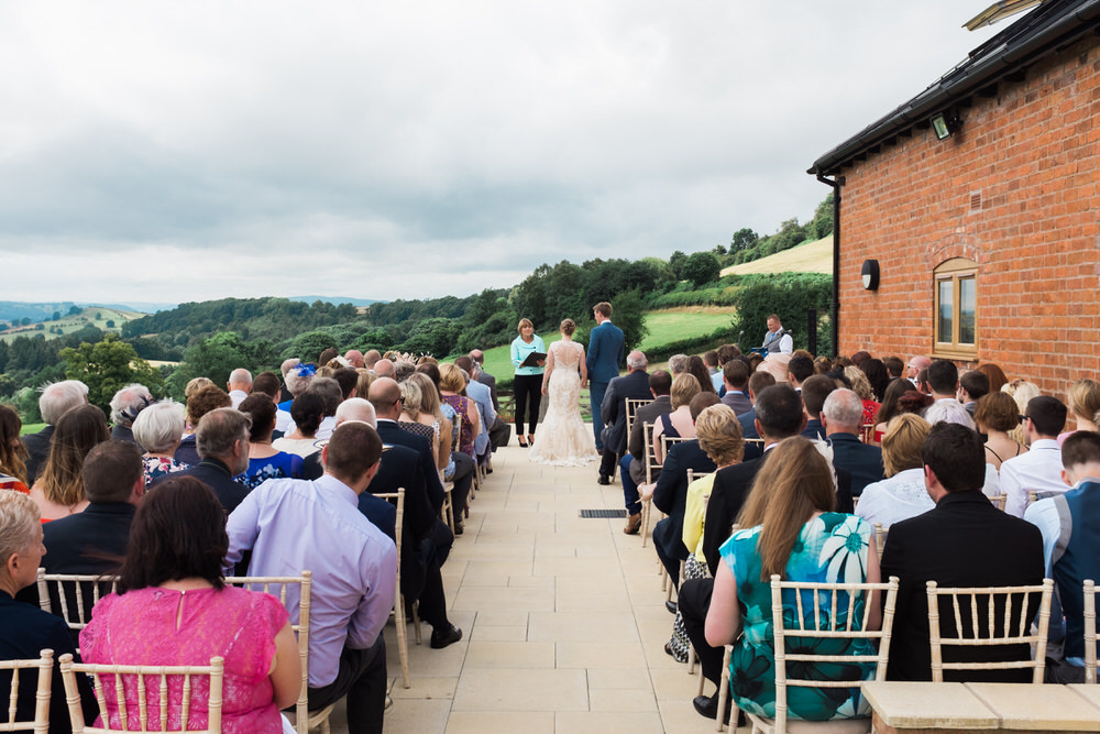 Special-Day-Photography-The-Bringewood-Ludlow-The-Bringewood-Hillside-Wedding-Ceremony-outdoors.jpg