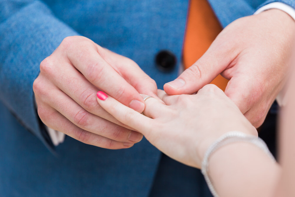 Special-Day-Photography-The-Bringewood-Ludlow-The-Bringewood-Hillside-Wedding-Exchanging-of-the-ring.jpg