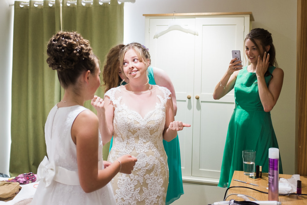 Special-Day-Photography-The-Bringewood-Ludlow-The-Bringewood-Hillside-Wedding-The-bride-gettings-ready.jpg