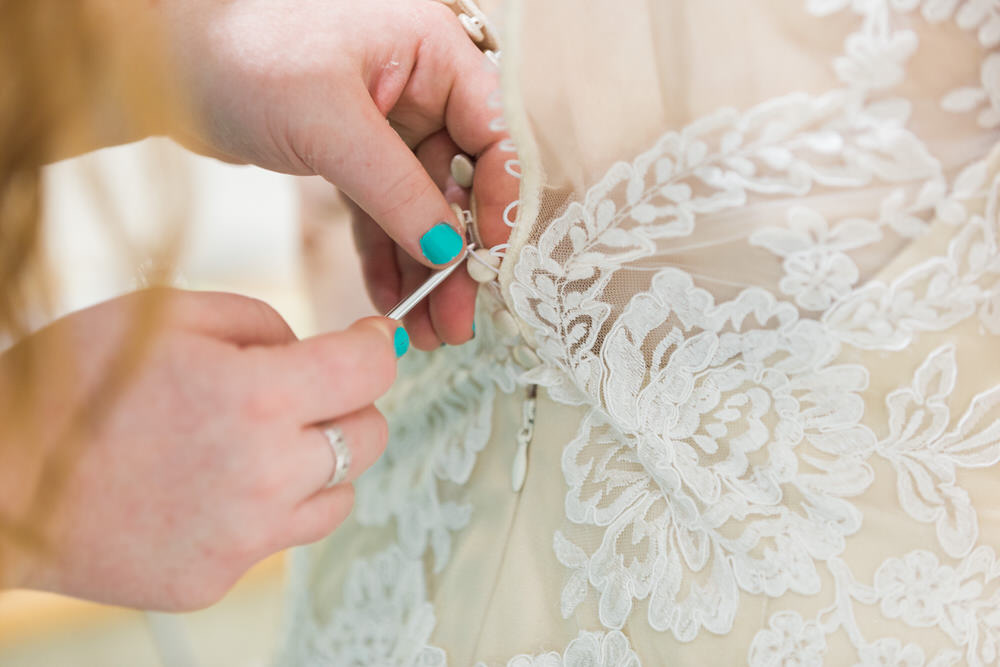 Special-Day-Photography-The-Bringewood-Ludlow-The-Bringewood-Hillside-Wedding-Wedding-dress-details.jpg