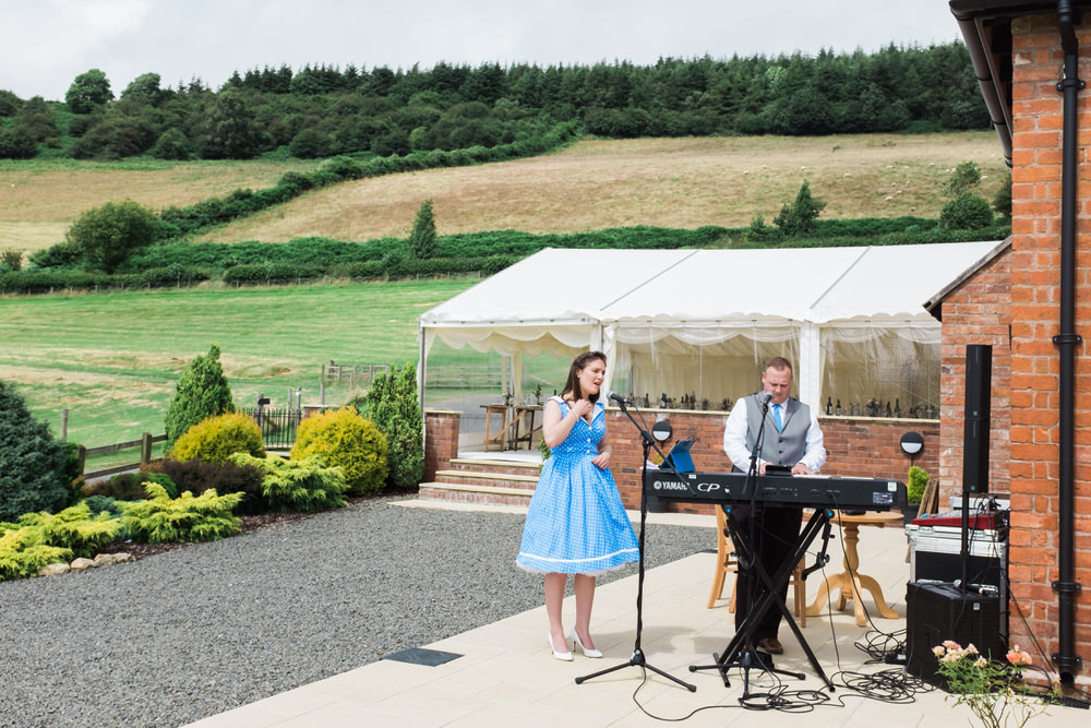 Special-Day-Photography-The-Bringewood-Ludlow-The-Bringewood-Hillside-Wedding-Wedding-singers.jpg