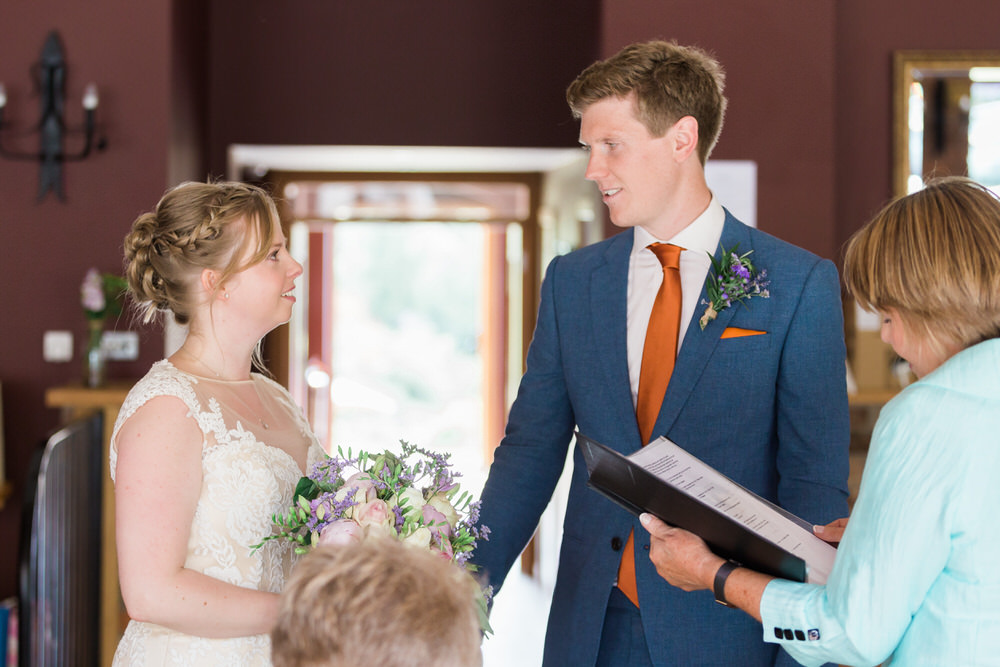 Special-Day-Photography-The-Bringewood-Ludlow-The-Bringewood-Hillside-Wedding-bride-and-groom-saying-their-vows.jpg