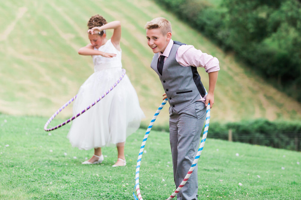 Special-Day-Photography-The-Bringewood-Ludlow-The-Bringewood-Hillside-Wedding-children-playing.jpg