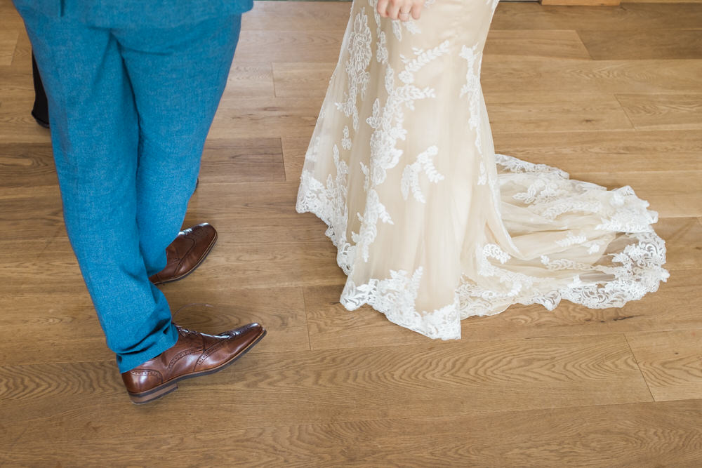 Special-Day-Photography-The-Bringewood-Ludlow-The-Bringewood-Hillside-Wedding-dress-and-suit-details.jpg