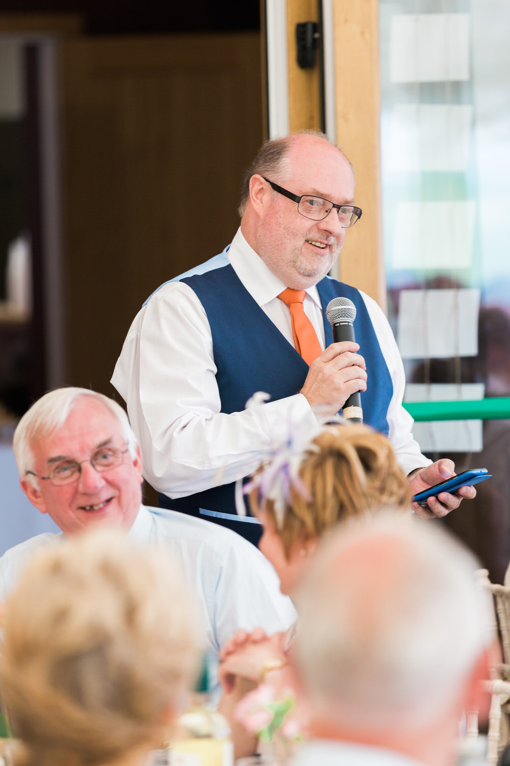 Special-Day-Photography-The-Bringewood-Ludlow-The-Bringewood-Hillside-Wedding-father-of-the-bride-speech.jpg