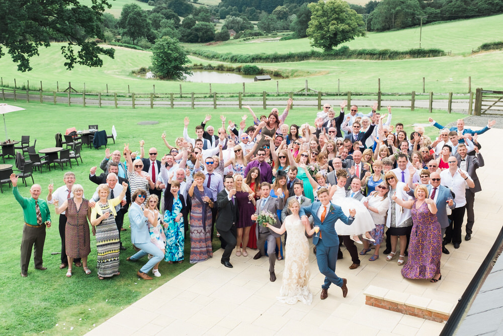 Special-Day-Photography-The-Bringewood-Ludlow-The-Bringewood-Hillside-Wedding-large-group-photography.jpg