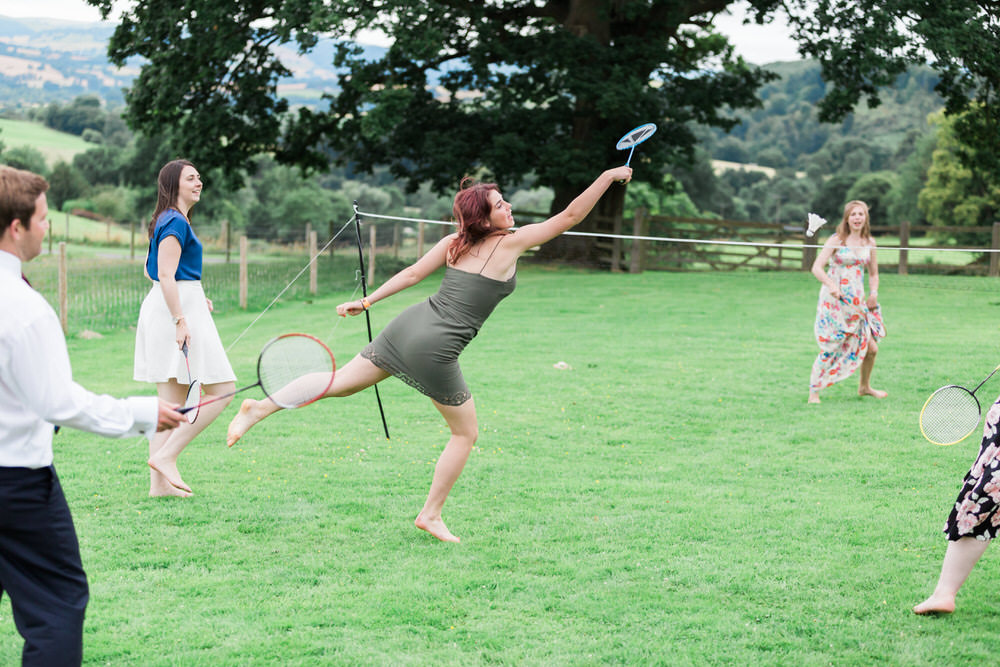 Special-Day-Photography-The-Bringewood-Ludlow-The-Bringewood-Hillside-Wedding-lawn-games.jpg