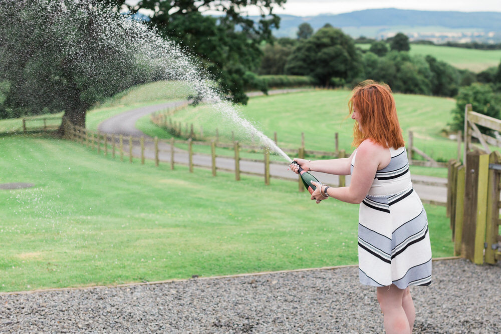 Special-Day-Photography-The-Bringewood-Ludlow-The-Bringewood-Hillside-Wedding-opening-champagne.jpg