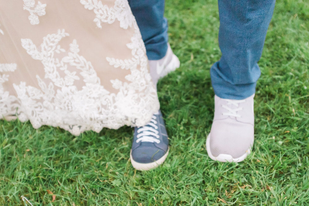 Special-Day-Photography-The-Bringewood-Ludlow-The-Bringewood-Hillside-Wedding-post-wedding-shoes.jpg